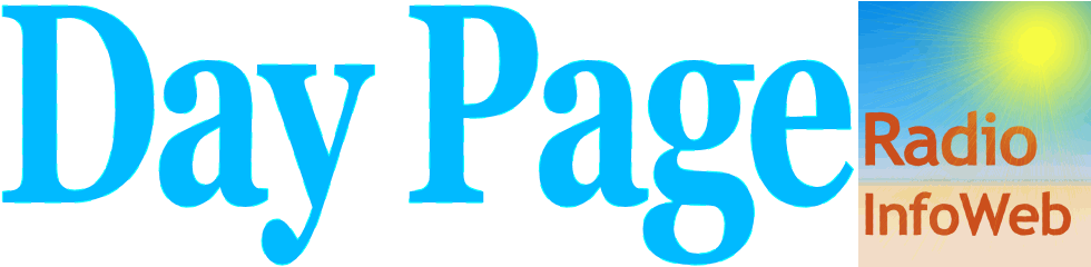 DayPage